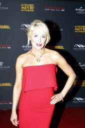 Josie Bissett – Movieguide Awards 2020