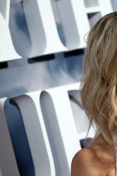 "Kaitlin Olson - ""Mythic Quest: Raven"