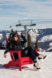 Kaitlyn Dever - Photoshoot for Coveteur January 2020