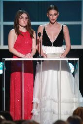 Kaitlyn Dever – Screen Actors Guild Awards 2020