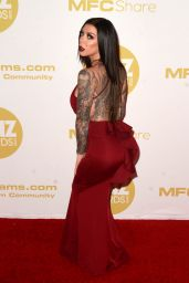 Karma Rx – 2020 XBIZ Awards