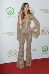 Kate Beckinsale – Producers Guild Awards 2020