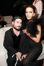 Kate Beckinsale – Spotify Best New Artist 2020 Party in LA