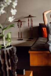Katrina Bowden - Social Media 01/11/2020