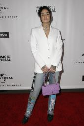 Kehlani – Universal's Grammys After Party in LA 01/26/2020
