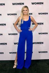 Kelsea Ballerini – 2020 Women in Harmony Pre-Grammy Luncheon in LA
