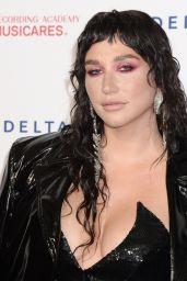 Kesha - 2020 MusiCares Person of the Year Award Honoring Aerosmith