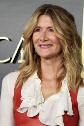 Laura Dern – 2020 Oscars Nominees Luncheon