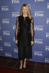 Laura Dern - Cinema Vangaurd Award at Santa Barbara International Film Festival 01/21/2020