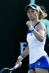 Laura Siegemund – 2020 Australian Open 01/21/2020
