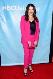Lauren Graham - NBCUniversal Winter Press Tour 2020 in Pasadena