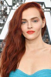 Madeline Brewer – Screen Actors Guild Awards 2020