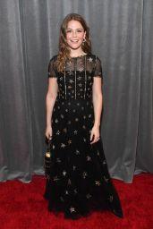 Maggie Rogers – GRAMMY Awards 2020