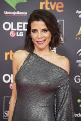 Maria Luisa Mayol – Goya Cinema Awards 2020 in Madrid