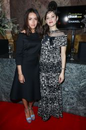 Marion Cotillard – Cesar Revelations 2020 Photocall in Paris