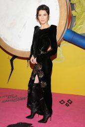 """Mary Elizabeth Winstead – """"Birds of Prey"""" Premiere in Mexico City"""