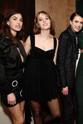 Maya Hawke – Netflix SAG 2020 After Party in LA