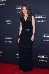 Melanie Thierry – Cesar Revelations 2020 Photocall in Paris