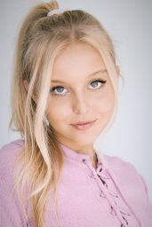 Morgan Cryer - Social Media 01/15/2020