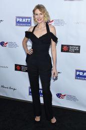 Naomi Watts – AAA Arts Awards Gala in New York 01/30/2020