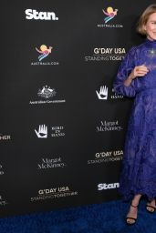 Naomi Watts – G'Day USA 2020 (more photos)