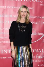 Nicky Hilton - BUILD Speaker Series in New York City 01/28/2020