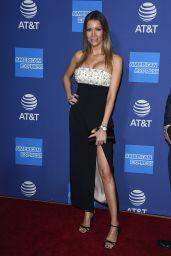 Nicole Banderas – 2020 Palm Springs International Film Festival Awards