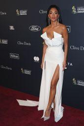 Nicole Scherzinger – Clive Davis' 2020 Pre-Grammy Gala