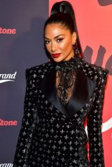 Nicole Scherzinger - Less Noise, More Music! Lucky Brand Presents Third Eye Blind + Special Guest 01/23/2020