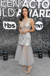 Nina Kiri – Screen Actors Guild Awards 2020