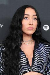 Noah Cyrus – Spotify Best New Artist 2020 Party in LA