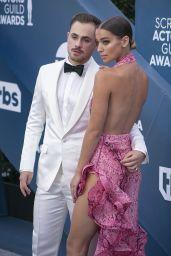 Olivia Pollock – Screen Actors Guild Awards 2020