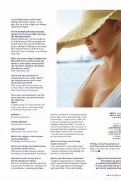 Pamela Anderson - Maxim Magazine Australia February 2020 Issue