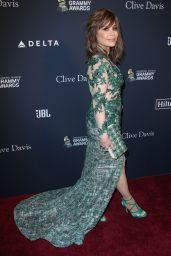 Paula Abdul – Clive Davis' 2020 Pre-Grammy Gala