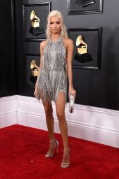 Pia Mia – GRAMMY Awards 2020