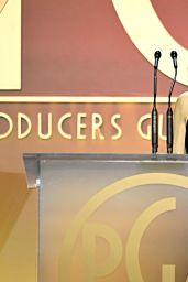 Rachel Brosnahan – Producers Guild Awards 2020
