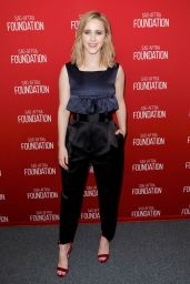 Rachel Brosnahan - SAG-AFTRA Foundation 01/14/2020