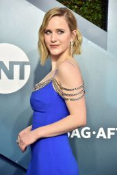 Rachel Brosnahan – Screen Actors Guild Awards 2020