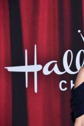 Rebecca Romijn – 2020 American Rescue Dog Show in Santa Monica