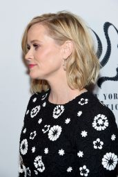 Reese Witherspoon - 2019 New York Film Critics Circle Awards 01/07/2020