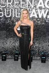 Reese Witherspoon – Screen Actors Guild Awards 2020