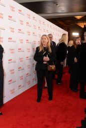 Renee Zellweger - 2020 AARP Movies for Grownups Awards