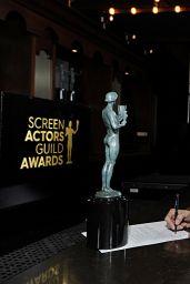 Renee Zellweger – Screen Actors Guild Awards 2020