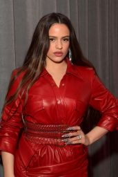 Rosalía – GRAMMY Awards 2020