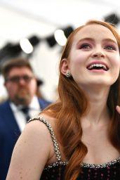 Sadie Sink – Screen Actors Guild Awards 2020