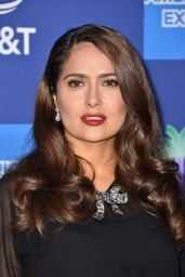 Salma Hayek - 2020 Palm Springs International Film Festival Awards