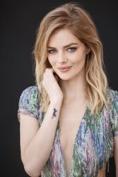 Samara Weaving - Geek Culture 2019 (Part III)