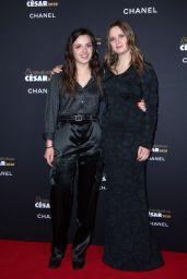 Sara Forestier – Cesar Revelations 2020 Photocall in Paris