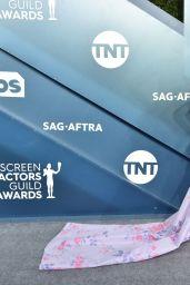 Sarah Hyland – Screen Actors Guild Awards 2020
