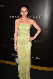 Shantel VanSanten – 2020 Amazon Studios Golden Globe After Party